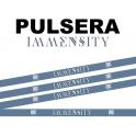 Pulsera IMMENSITY