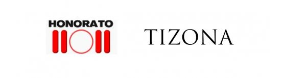 Honorato - Tizona